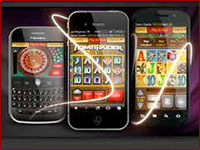 Videopoker Smarth Phones